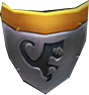 File:VICTORY Shield.png