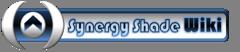 SynergyShade Wiki