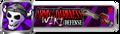 Thumbnail for version as of 01:38, November 22, 2012