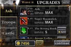 File:Upgrades.jpg