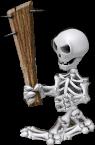 File:Bone Club.png