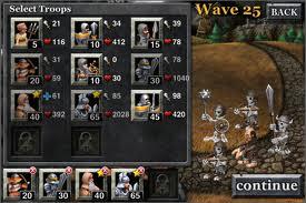 File:Troops army of darkness defense.jpg