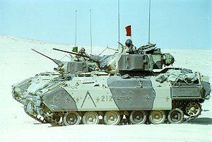 File:300px-Two M-3 Bradleys.jpg