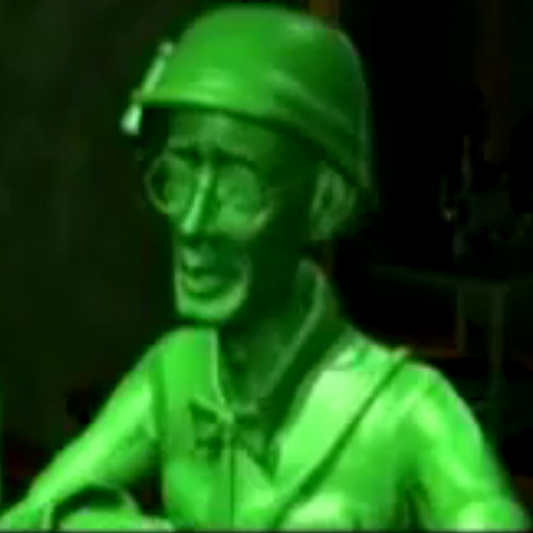 File:Private Hoover.png