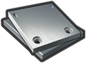 File:Icon construction steel plates.png