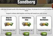 Sandberg2