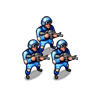 File:Icon units infantry.png