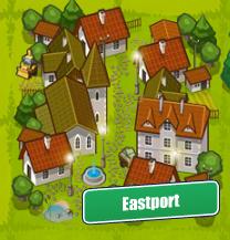 File:Eastport.png