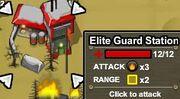 EliteGuardStation