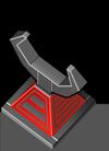 Enemy tesla coil 01