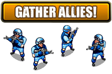 File:Gather allies button.png