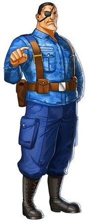 File:Colonel stark blue side.jpg