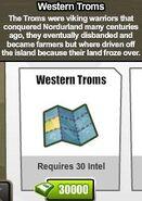 WesternTroms