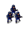 Icon opfor units infantry
