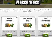Wesserness2