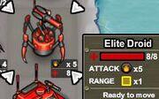 EliteDroid