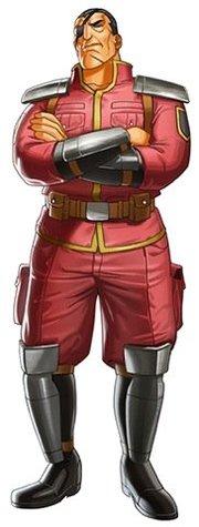 File:Colonel stark red side.jpg