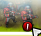 File:ArmyAttack Ready to move.png