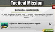 TacticalMission