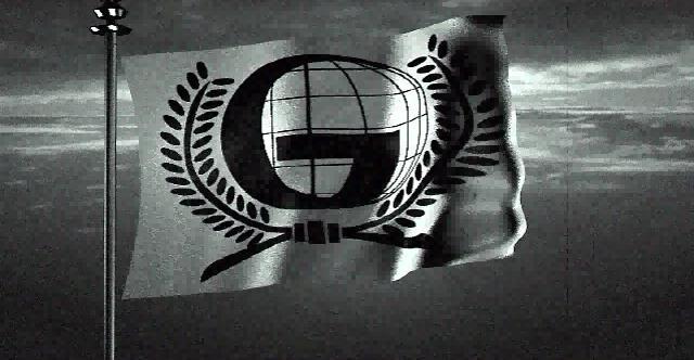 File:Green flag.jpg