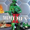 ArmymenIIOffical