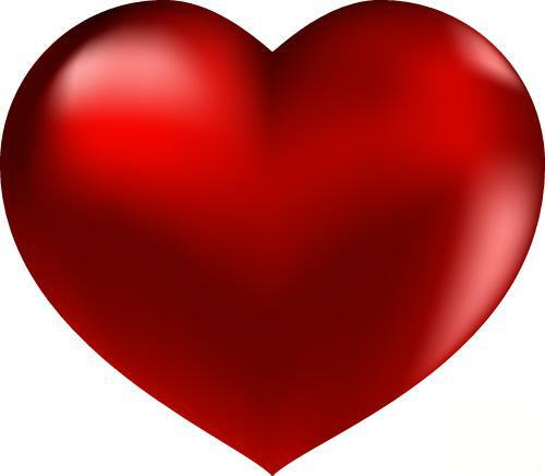 image red big heart jpg army men wiki fandom powered by wikia rh armymen wikia com picture of a big broken heart picture of a big pink heart