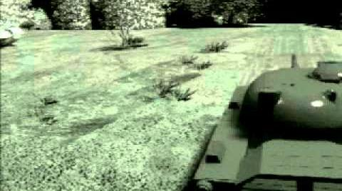 Army Men - Official Trailer - 1997