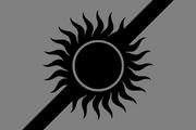 GreyNationFlag
