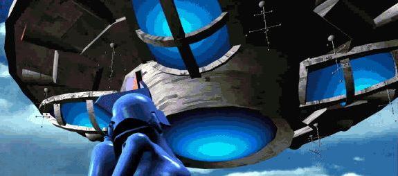 File:Spaceship.jpg