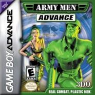 392px-Army Men Advance