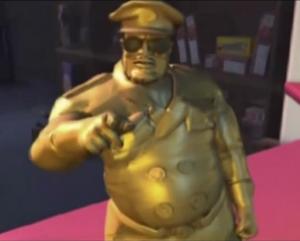 General Plastro 2