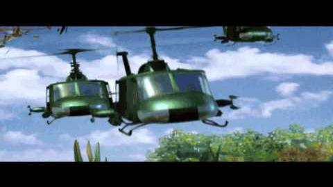 Video Army Men Toys In Space Intro Army Men Wiki Fandom