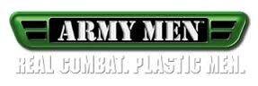 Army Men Banner