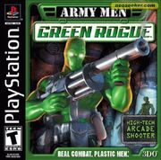 Army men green rogue frontcover large oG0ZMUepcx8dqSf