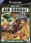 Elite Missions