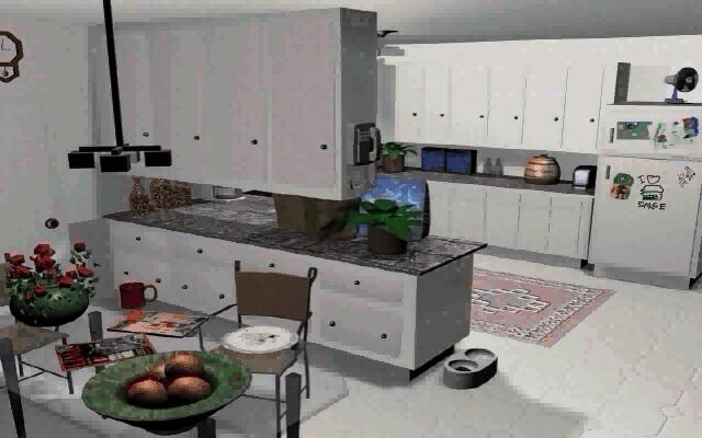 File:Kitchen1.jpg