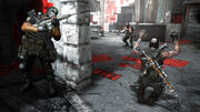 Army-of-Two-Mock-surrendering-
