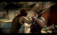 A2 Devils Cartel Screen Ruthless-Criminals