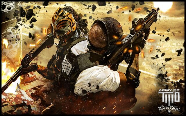 Archivo:A2 Devils Cartel Explosive destruction wallpaper 1920x1200.jpg