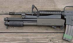 250px-KAC MasterKey