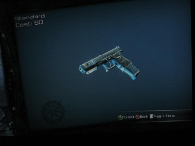 Archivo:Tier 1 upgrade glock.jpg