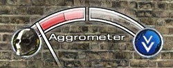 Aggrometer