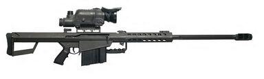 M107(1)