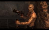 A2 Devils Cartel Screen Vicious-Cartels