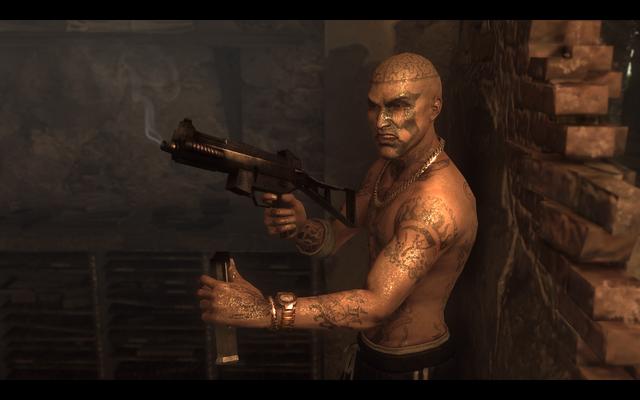 Archivo:A2 Devils Cartel Screen Vicious-Cartels.png