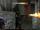 Flamethrower (Enemy)