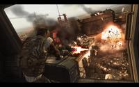 A2 Devils Cartel Screen Ultimate-Destruction