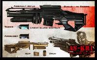 AS-KR1