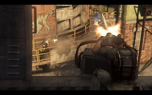Archivo:A2 Devils Cartel Screen 8.jpg