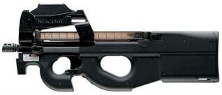 400px-FNP90